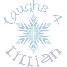 laughs_4_lillian_0