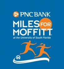 miles_for_moffitt_1